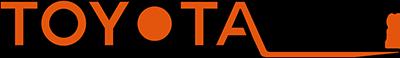 Toyota Lift Logo